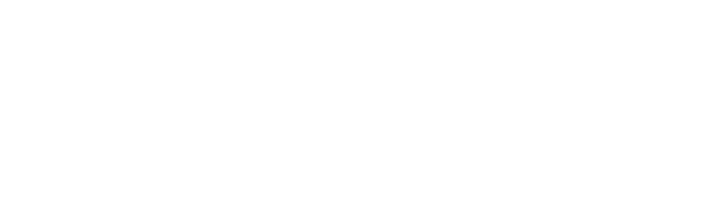 横浜市消防局認定 患者等搬送事業者